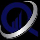 QuoteMy401k.com logo