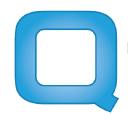 QuoteMyJob.com logo