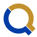 QuotePro Inc. logo