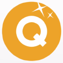Quote Roller logo icon