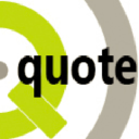 Quote Software, Inc. logo