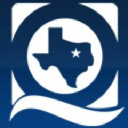 Quote Texas Insurance logo
