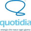 Quotidia Spa logo