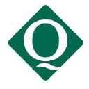 Quotient logo icon