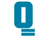 Quotient Bioresearch Ltd logo