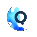 quotientsciences.com Logo