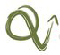 Quo Vadis Financial, LLC logo