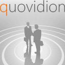 Quovidion Inc. logo