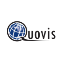 Quovis, Inc. (Professional Search, Recruitment Process Outsourcing & Professional Staffing) logo