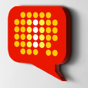 Quoviz Consulting Limited logo