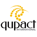 Qupact International logo