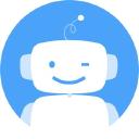 Quriobot logo icon