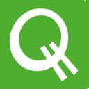 Qurit AB logo