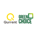 Qurrent logo icon