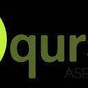 Qursor SAC logo