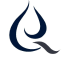 Qurum Business Group (QBG) logo