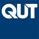 Queensland University Of Technology logo icon