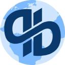Qutebrowser logo icon