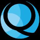 Qutec- Engineering logo