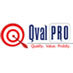 Qvalpro Solutions (India) Private Limited logo