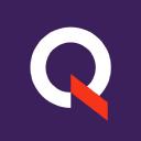 Qventus logo icon