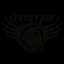 Qvisten Animation AS logo