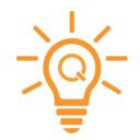 Qwardo logo icon