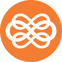 Qwark Solutions logo
