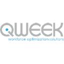 Qweek - workforce management solutions logo