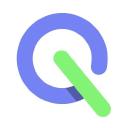 Qweex logo icon