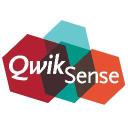 QwikSense B.V. logo
