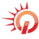 QwikSolar LLC logo