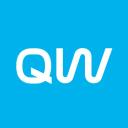 Qwikwire Inc. logo