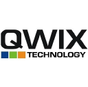 Qwix Technology logo