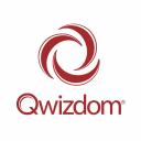 Qwizdom, Inc. logo