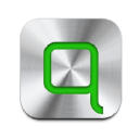 Qwodtech, llc logo