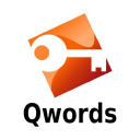 Qwords.com Web Hosting Indonesia logo