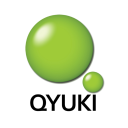 Qyuki Digital Media logo