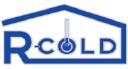 R-cold Inc logo