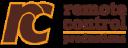 Crush Online logo icon