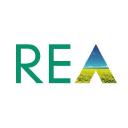 Rea logo icon