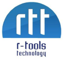 Tt logo icon