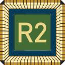 R2 Disassembly LLC logo
