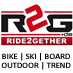 R2G Onlineshop - Send cold emails to R2G Onlineshop