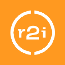 R2integrated - Send cold emails to R2integrated