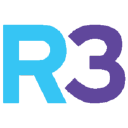 R3 Government Solutions - Send cold emails to R3 Government Solutions