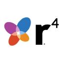 R4 Technologies logo icon