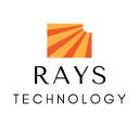 Rays Technology on Elioplus