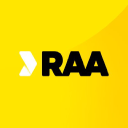 RAA - Send cold emails to RAA