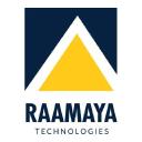 Raamaya Technologies on Elioplus